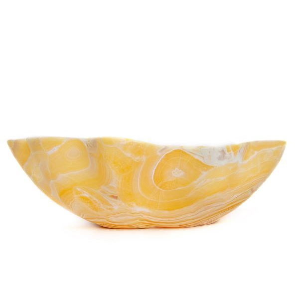 Miele Onyx Bowl