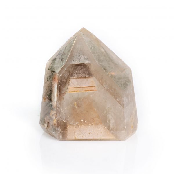 phantom quartz