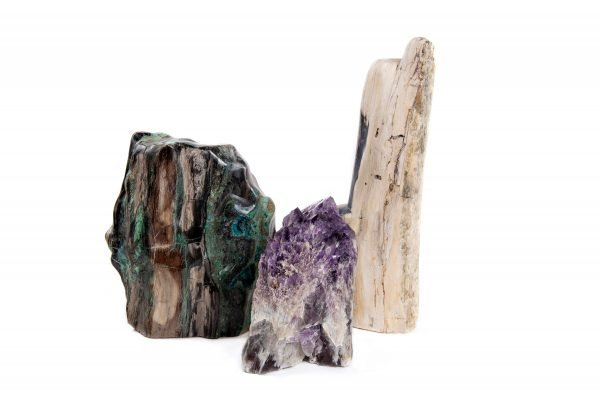 Architectural Minerals Gift Card