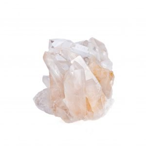 Arkansas Quartz